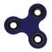 Fidget Spinner, Fidget Spinner royal blue