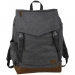 Field & Co.® Campster 15