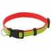 Halsband reflecterend Muttley, Halsband reflecterend Muttley RED
