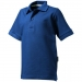 Kinder polo, Kinder polo Classic Royal blue