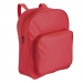 Kinderrugzak Kiddy, Kinderrugzak Kiddy RED