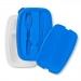 Lunchbox Dilunch, Lunchbox Dilunch blauw