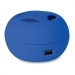 Mini luidspreker Mini Sound, Mini luidspreker Mini Sound royal blue