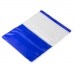 Multifunctionele tablet hoes, Multifunctionele tablet hoes blauw