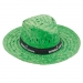 Promo-hoed Splash, Promo-hoed Splash GREEN