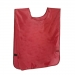 Safety vest Sporter, Safety vest Sporter RED