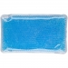 Serenity gel hot cold pack, Serenity gel hot cold pack blauw