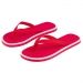 Slippers Caiman, Slippers Caiman RED