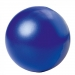 Squeezies bal, Squeezies bal blauw