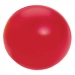 Squeezies bal, Squeezies bal rood