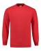 Sweatshirt Business Class, Sweatshirt Business Class Red