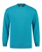Sweatshirt Business Class, Sweatshirt Business Class Turquoise