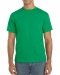 T-shirt Heavy katoen, T-shirt Heavy katoen antique irish green