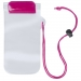 Tas Waterpro, Tas Waterpro fuchsia