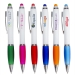 Touchpen Bright, Touchpen Bright rood