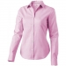 Vaillant dames blouse, Vaillant dames blouse roze
