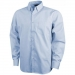 Wilshire blouse, Wilshire blouse frosted blauw